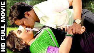 Dinesh Lal Yadav ( Nirhua ) & Aamrpali Dubey | ...