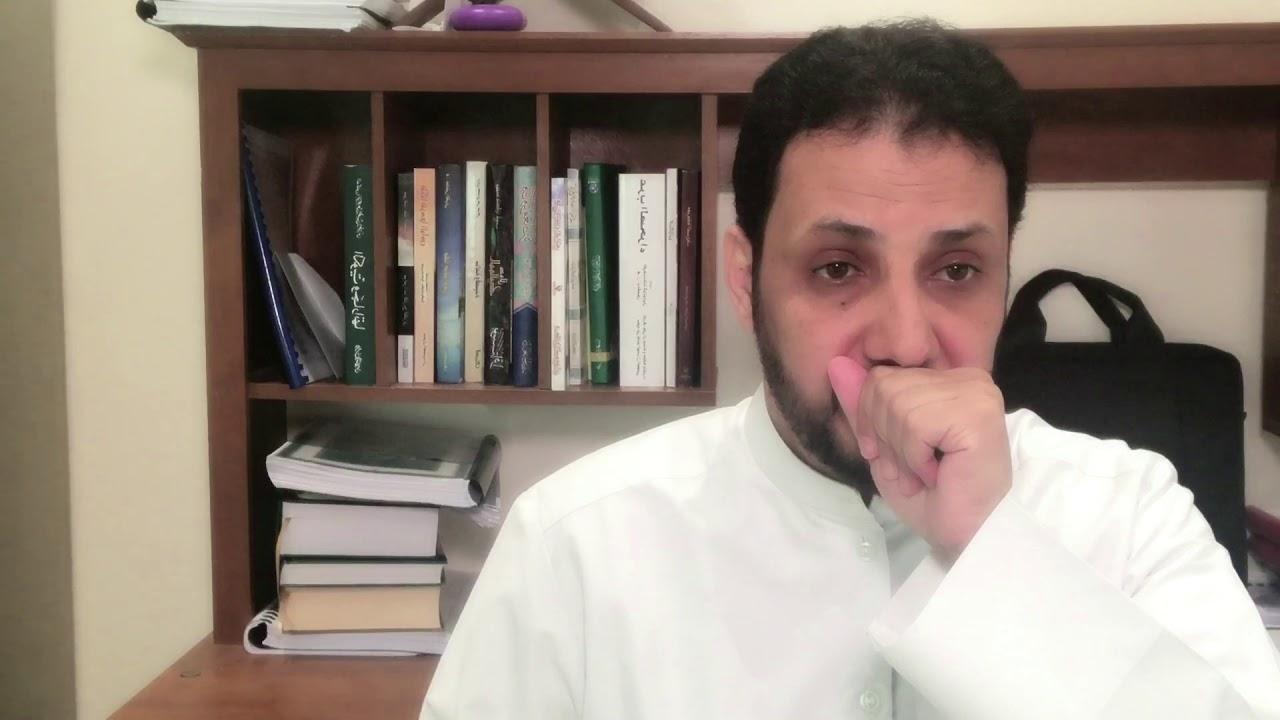 من تاريخ الدولة السعودية الثالثة ح ١١ معركة هدية والأشعلي