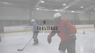 Furstenau Hockey Development