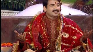 Bajhini Tiriyava Rove Bhinusaar [Full Song] Mamtamayi Darbar Baa