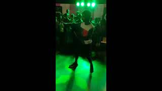 Latest Dance Ishq Wala love hip hop mix latest dance in marriage party 2018