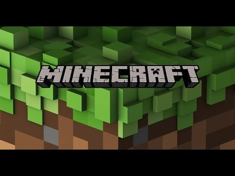 minecraft how to download optifine