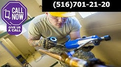 water heater replacement cost san francisco - fix your water softener and water heater las angeles.