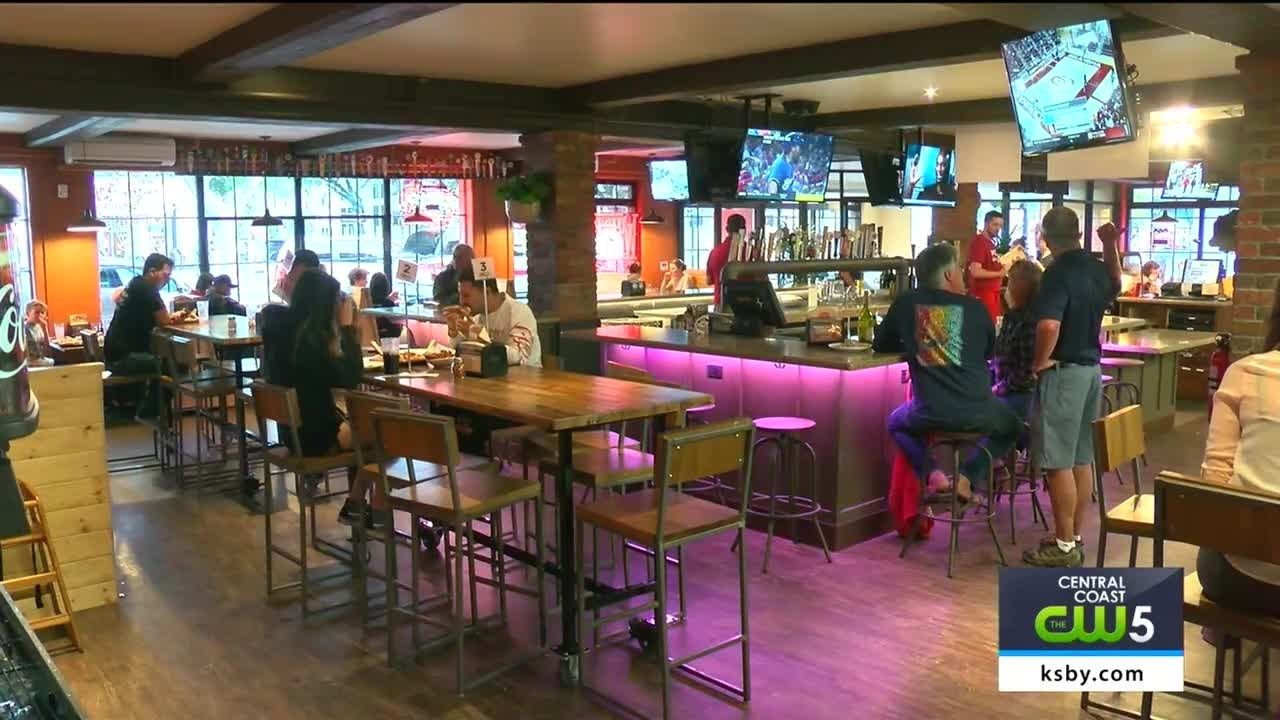 woodstock-s-pizza-celebrates-reopening-of-renovated-slo-location