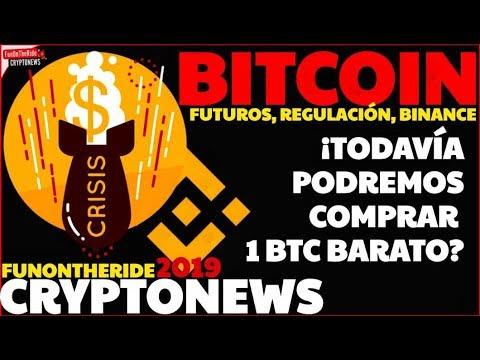 a bitcoin kereskedelem 24/7