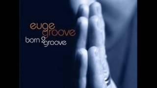 Play Born 2 Groove
