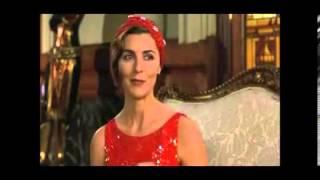 Ana Fernández - Historia de un beso (2002)