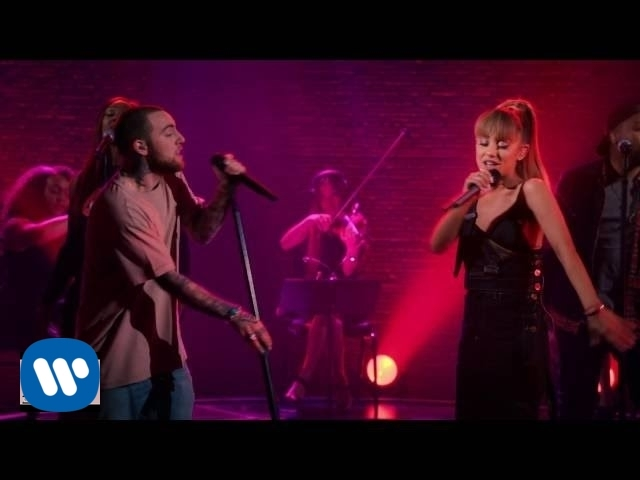 mac-miller-my-favorite-part-feat-ariana-grande-live-treejtv
