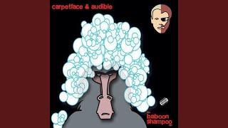 Baboon Shampoo