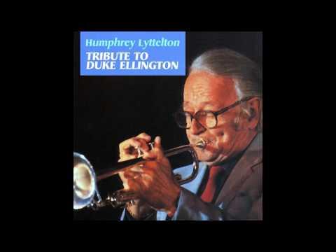 01 Humphrey Lyttelton - Take It from the Top - Tribute to Duke Ellington