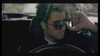 Toni Qattan - Malaksh Zai فيديو كليب ملكش زي لطوني قطان