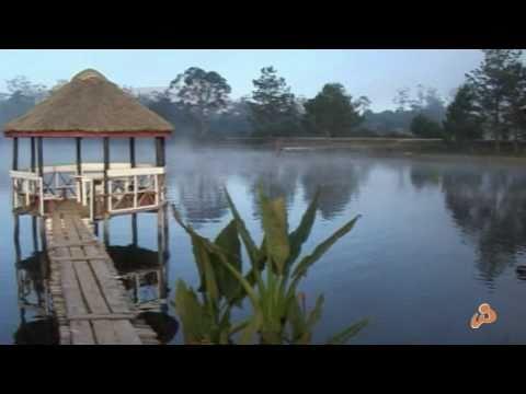 WORLD INSIGHT Reisen - Madagaskar