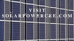 Solar Panels Jacksonville - Solar Panels Jacksonville Florida- Solar Panels Jacksonville Fl