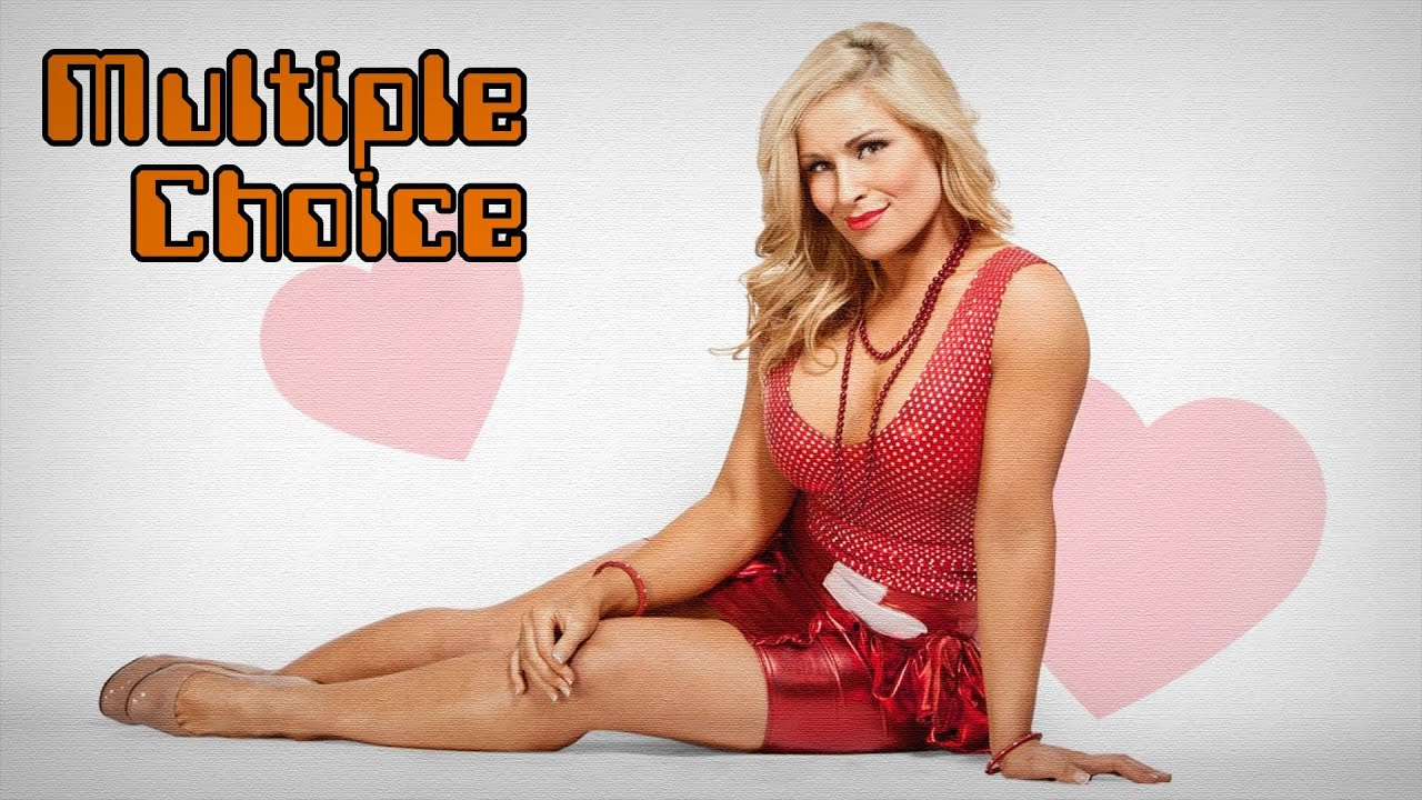 Youtube Natalya Neidhart naked (56 photo), Ass, Paparazzi, Twitter, cleavage 2006