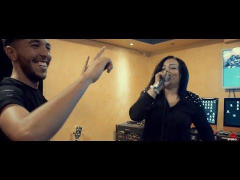 Cheba Naima La Classe (Bel Bka Aayniya Nafkhou- بالبكا عينيا انتفخو) clip officiel par studio31