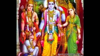 Rama Rama Rama Janaki Jaane   YouTube