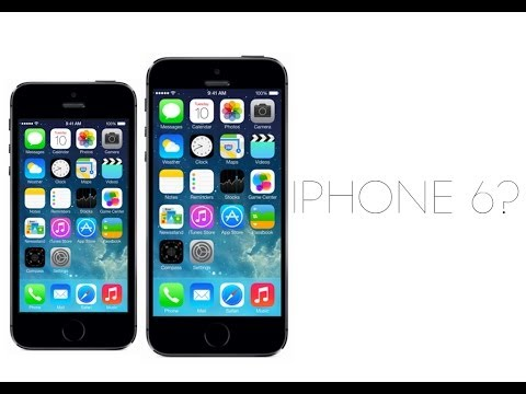 at t iphone 6 release date new iphone 6 possible release date and rumors getplay pk 1606