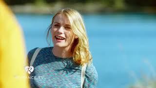 Liebegrüße aus Schweden - Inga Lindström I Romance TV