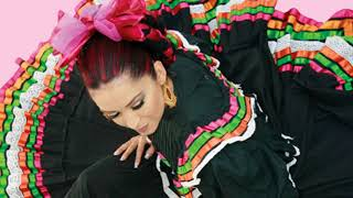 Mayela Orozco, hoy y siempre...
