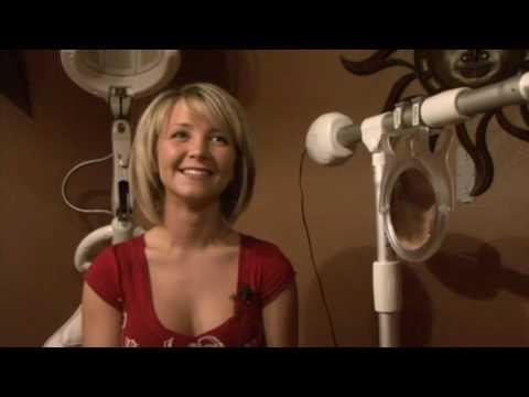 Teeth Whitening Expressions Tanning Spa South Jordan Utah