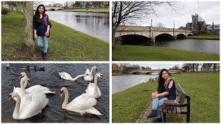 A Lazy Sunday Afternoon Vlog || Indian Vlogger Soumi