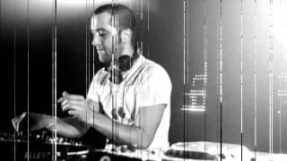 Live At Proton Radio -My Favourite Freaks 059- (04-04-2014) - Ramon Tapia