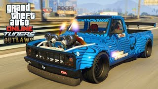 One of GTA Wise Guy's most recent videos: