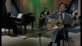 Jose Luis y su Guitarra - Mariquilla
