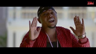 Christian Bella Feat. Khaligraph Jones | Ollah | Official Music Video