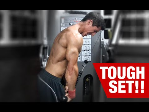 How to Get Bigger Muscles (30 REPS AT A TIME!)