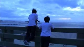 映画『青夏 きみに恋した30日』挿入歌 映画『青夏』は、南波あつこのコ...