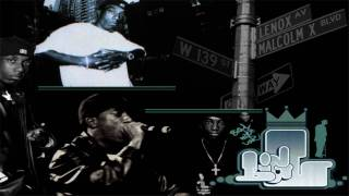 Download Big L - Exclusive 2003 Shit (Ft. Ron G) MP3 song and Music Video