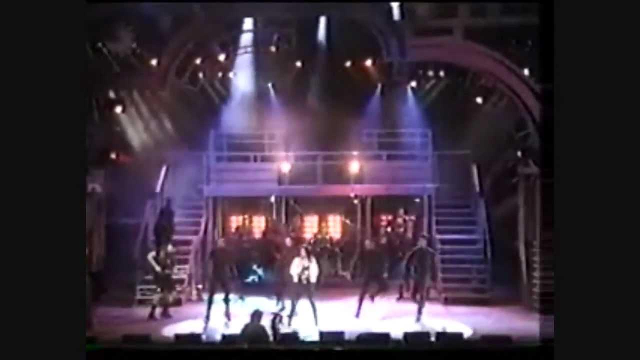 Janet Jackson Black Cat Remix Fan Made Videos Youtube