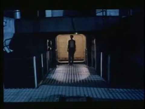 Blu Profondo (1999) - Trailer ITALIANO