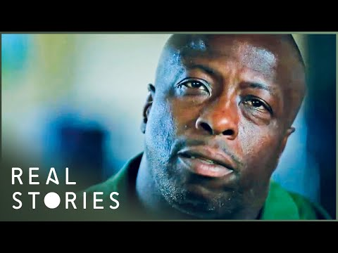 Helping The Wrongly Convicted |Fight For Justice (Crime Documentary) | Real Stories