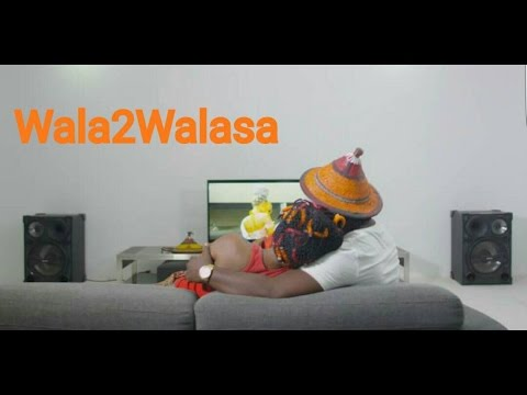 VIDEO: VVIP ft. BayKu – Wala 2 Walasa Movie / Tv Series