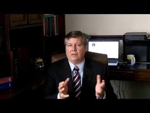 Business Lawyer Stuart FL