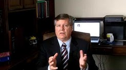Business Lawyer Stuart FL