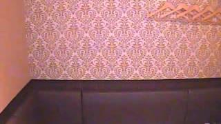 うたスキJOYSOUNDにて 2014年9月 歌:ひろ 曲: 「雪の華」(中島美嘉)...