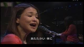 辛島さんと民族音楽研究演奏家の若林忠宏氏出演の懐かしの音楽番組。 曲...