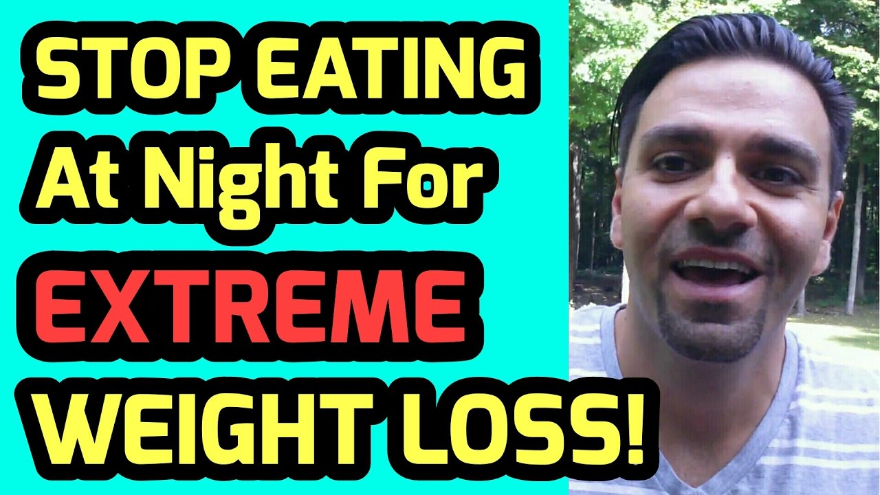 O negative blood type foods for weight loss picture 6