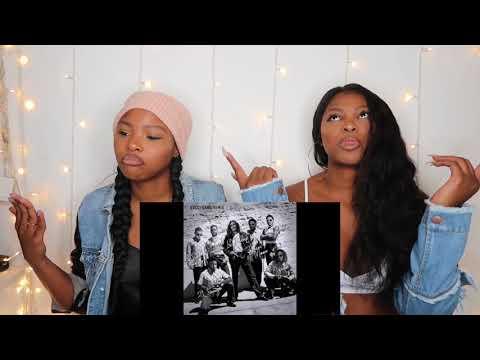 Lil Pump Gucci Gang Remix Feat Bad Bunny, Ozuna, J Balvin, 21 Savage, Gucci Mane & French Montana