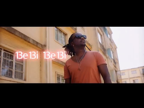 nyashinski---bebi-bebi-(official-music-video)-[skiza:-dial-*811*25#]