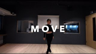 Popular Videos - Lee Yeon-doo & Choreography