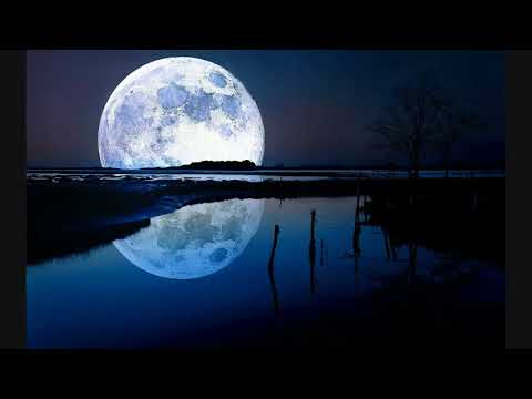 Nightcore Remix - Til The Sun Rise Up - Bob Sinclar ft. Akon