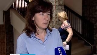 Где и кому сделают прививки от гриппа в Калининграде бесплатно