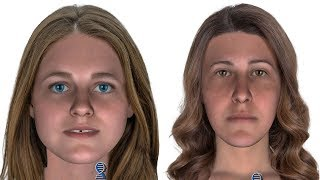 Cold case victims in League City given faces in search for killer