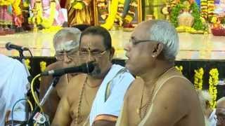 NamaSmaran 2014 - Erode Sri Rajamani Bhagavathar