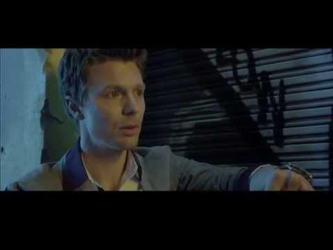 """Die Heuwels Fantasties – """"Ballade Vir `n Enkeling"""" Music Video"""