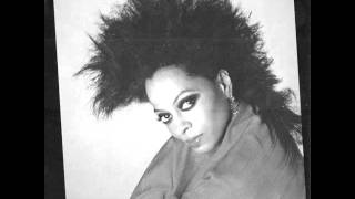 Watch Diana Ross Telephone video